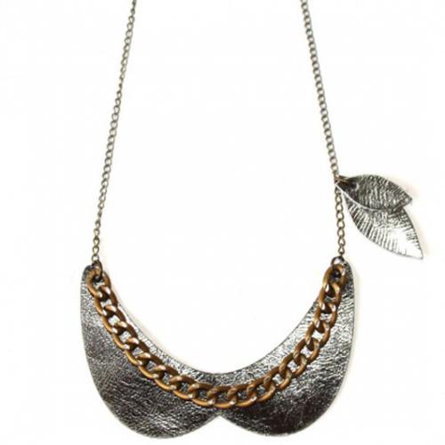 accessoires bijoux fantaisie