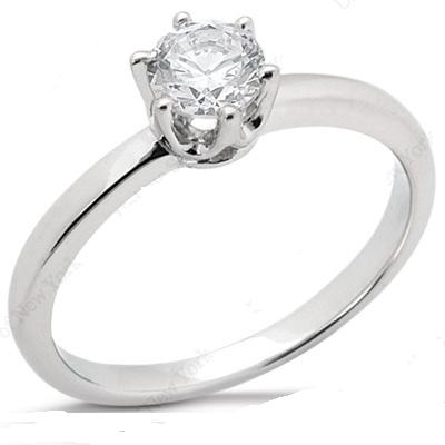 pas cher pour réduction nouvelle arrivee style unique Alliances mariage – Page 43 – Alliances et bijoux de mariage ...